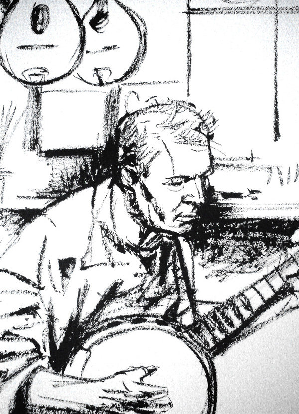 Phil sketch 2
