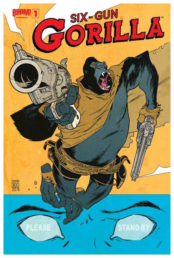 six-gun-gorilla-1_600